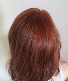 Frisur (4)