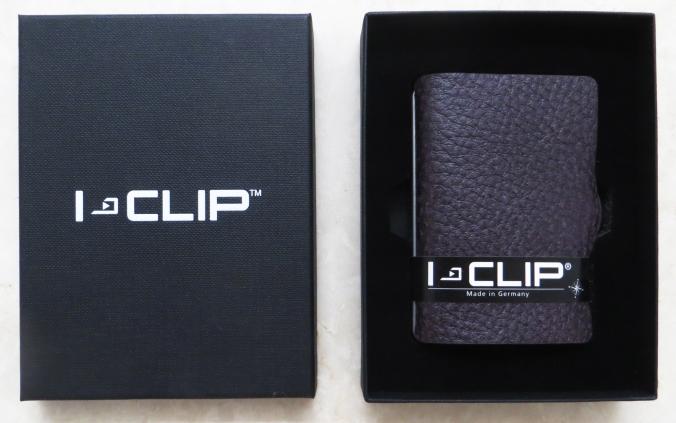 I-CLIP (1)