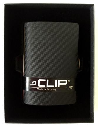 iclip2