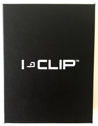 iclip4