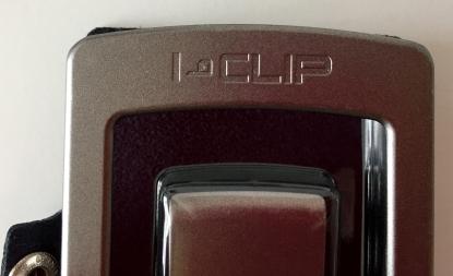 iclip8