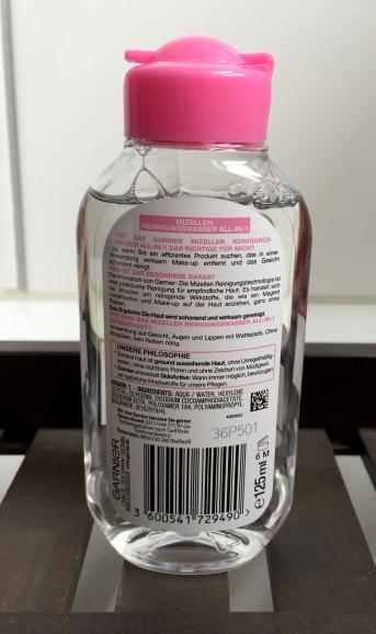 Mizellenwasser1