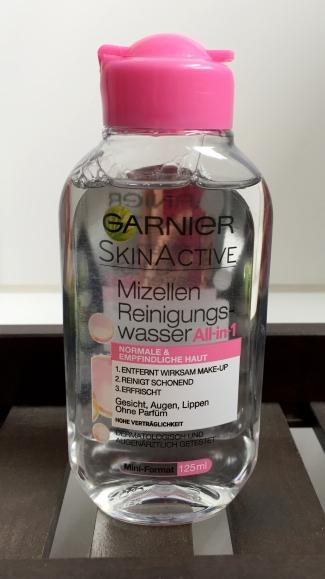 Mizellenwasser2