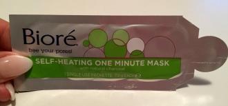 Gesichtsmaske3