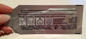 Gesichtsmaske4