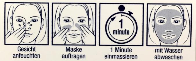 Gesichtsmaske5