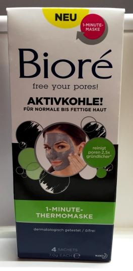 Gesichtsmaske7