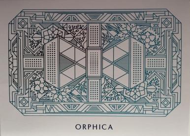 Orphica5