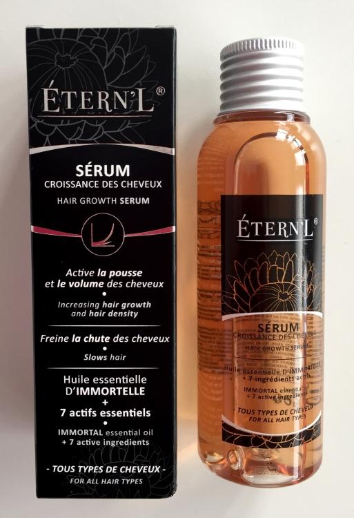eternl8