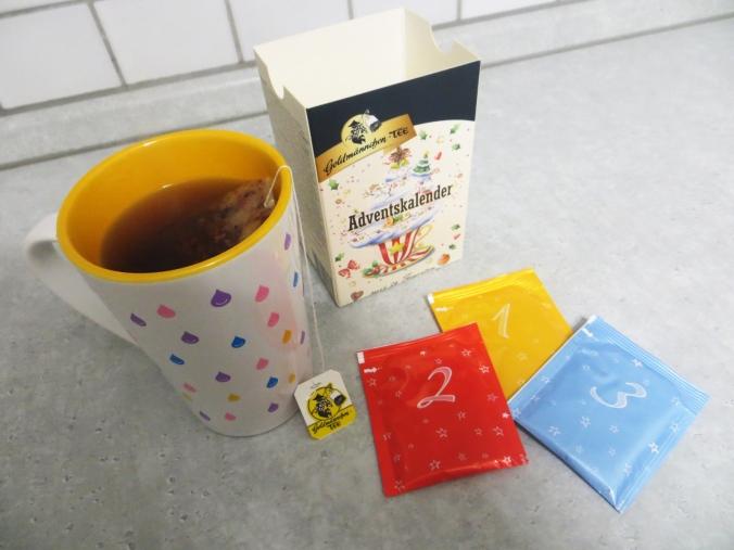 Tee (4)