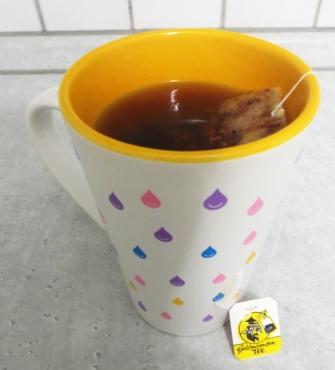 Tee (5)