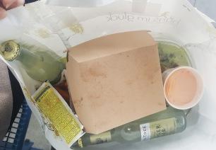 Foodora (3)