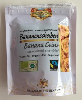Bananenchips10