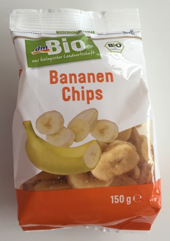 Bananenchips12