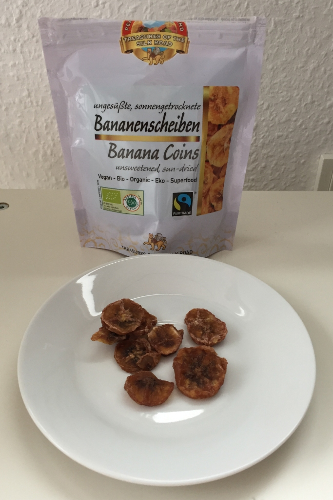 Bananenchips7