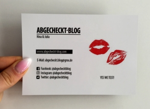Online Druckerei Flyeralarm Im Abgecheckt Test Abgecheckt Blog