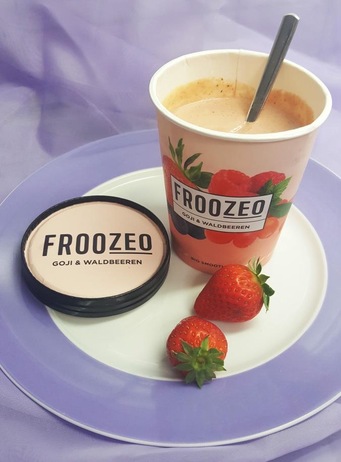 Froozeo (11).jpg