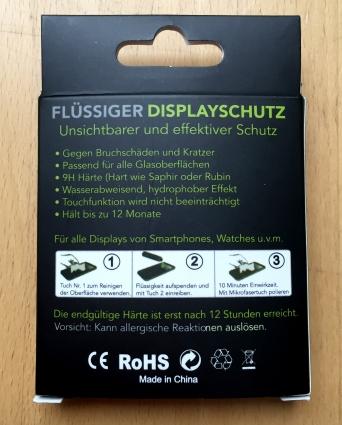 Displayschutz6