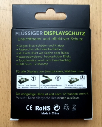 Displayschutz6