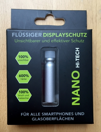 Displayschutz7