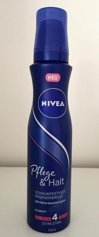 nivea3