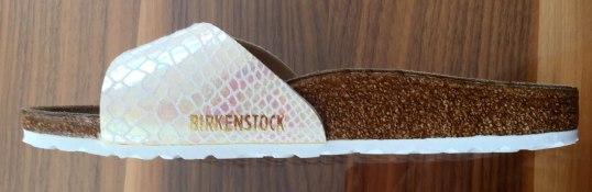 Birkenstock2