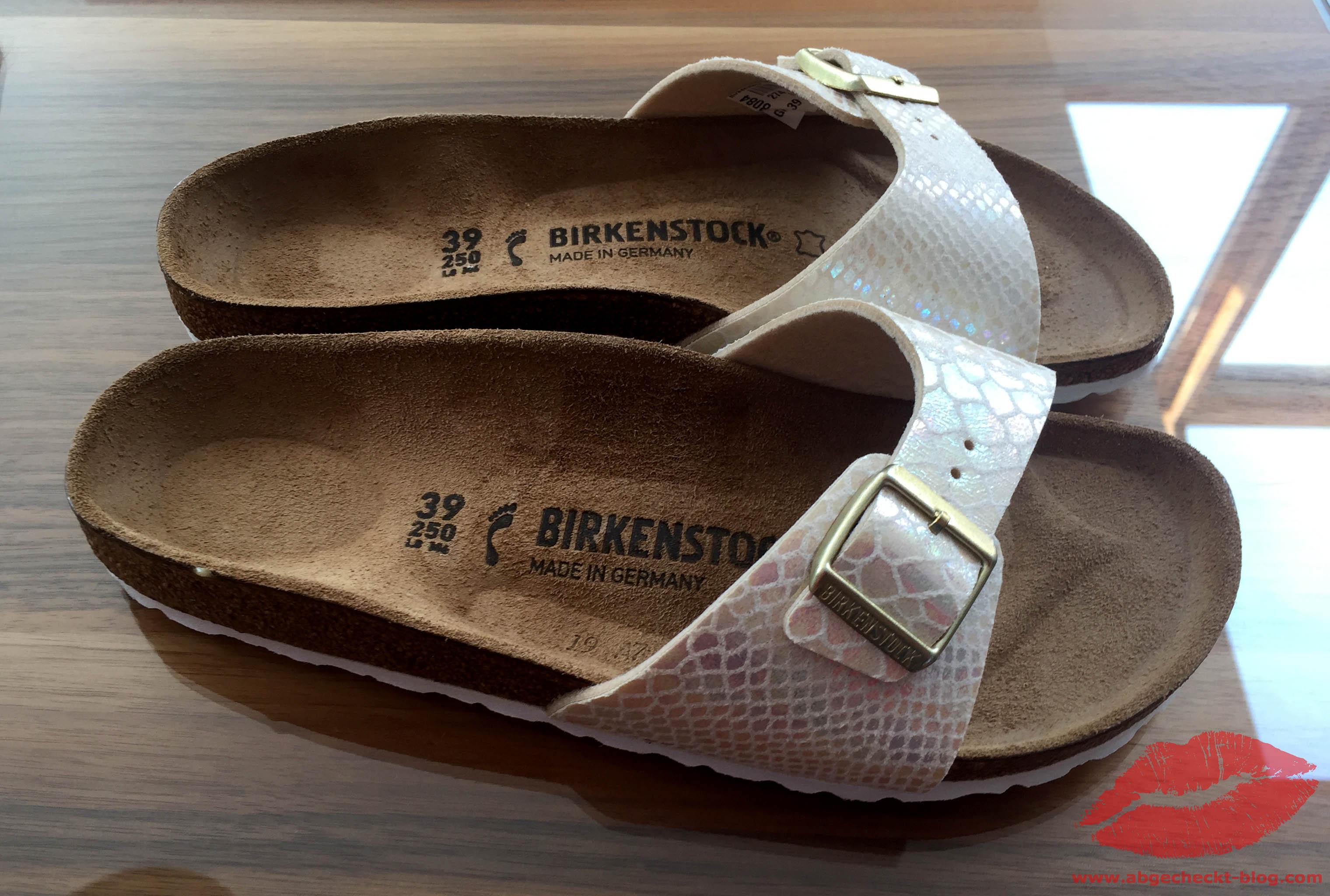 Birkenstock4