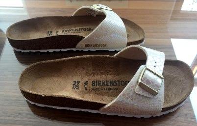 Birkenstock7