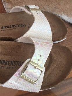 Birkenstock9