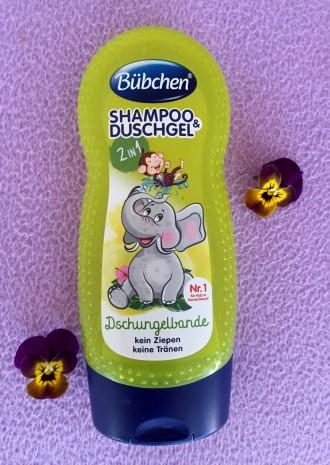 Bübchen1