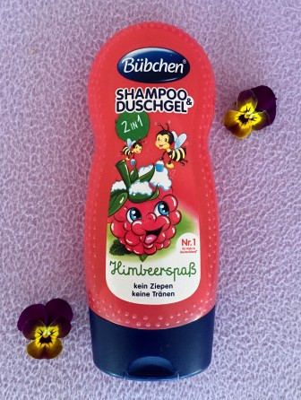 Bübchen6