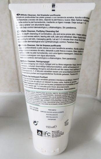 Cleanser (3)