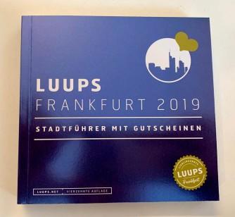 Gutscheinbuch2
