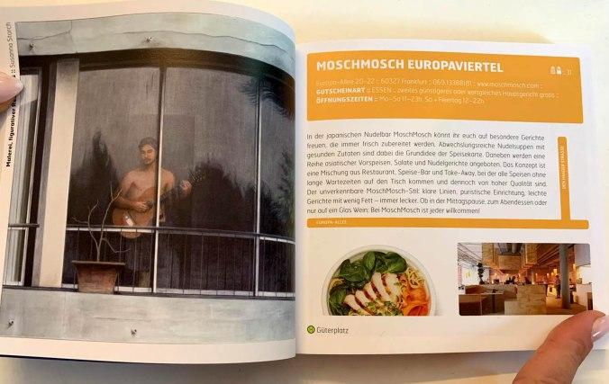 Gutscheinbuch3