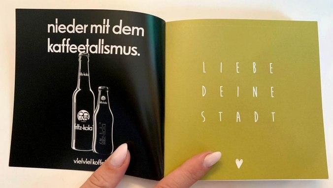 Gutscheinbuch4