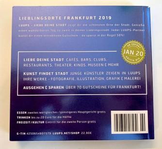 Gutscheinbuch5