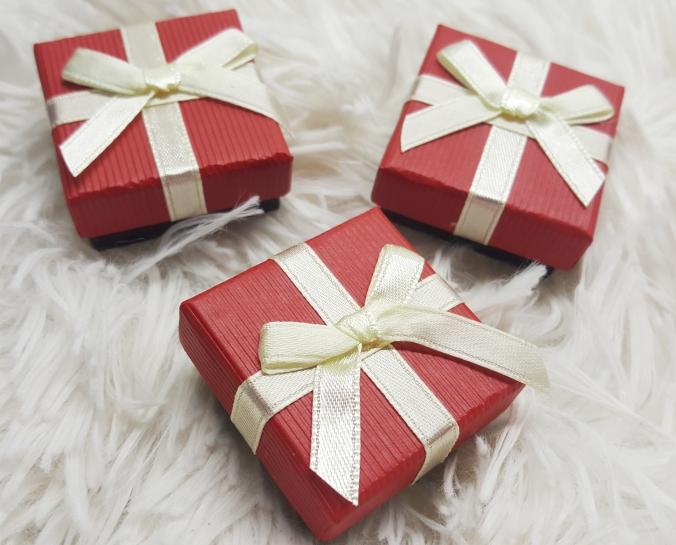 Geschenke-Special Teil 2  Ohrschmuck von Onlinejuwelier Eldorado ... a1f2b15c42