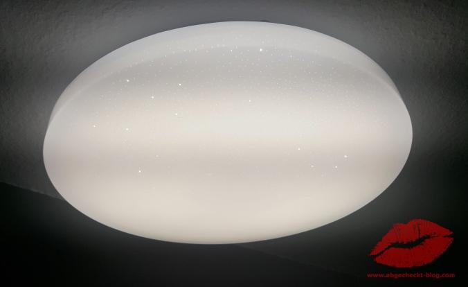 Lampe (1).jpg