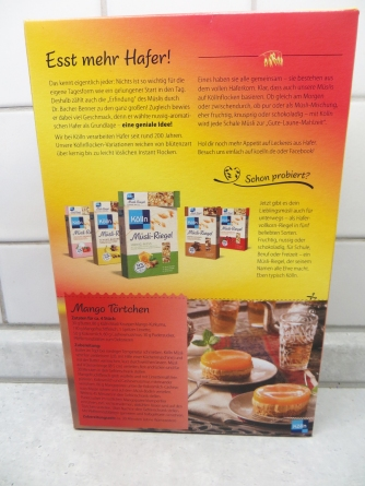 Degusta Box (12)