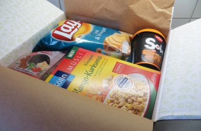 Degusta Box (32)