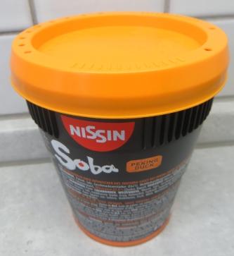 Degusta Box (8)