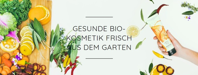 Gemüse (9)