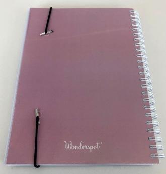 Journal4