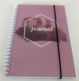 Journal5