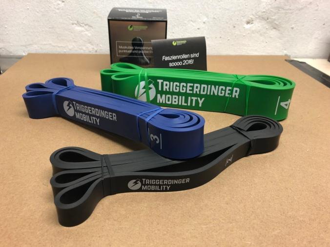Triggerdinger3