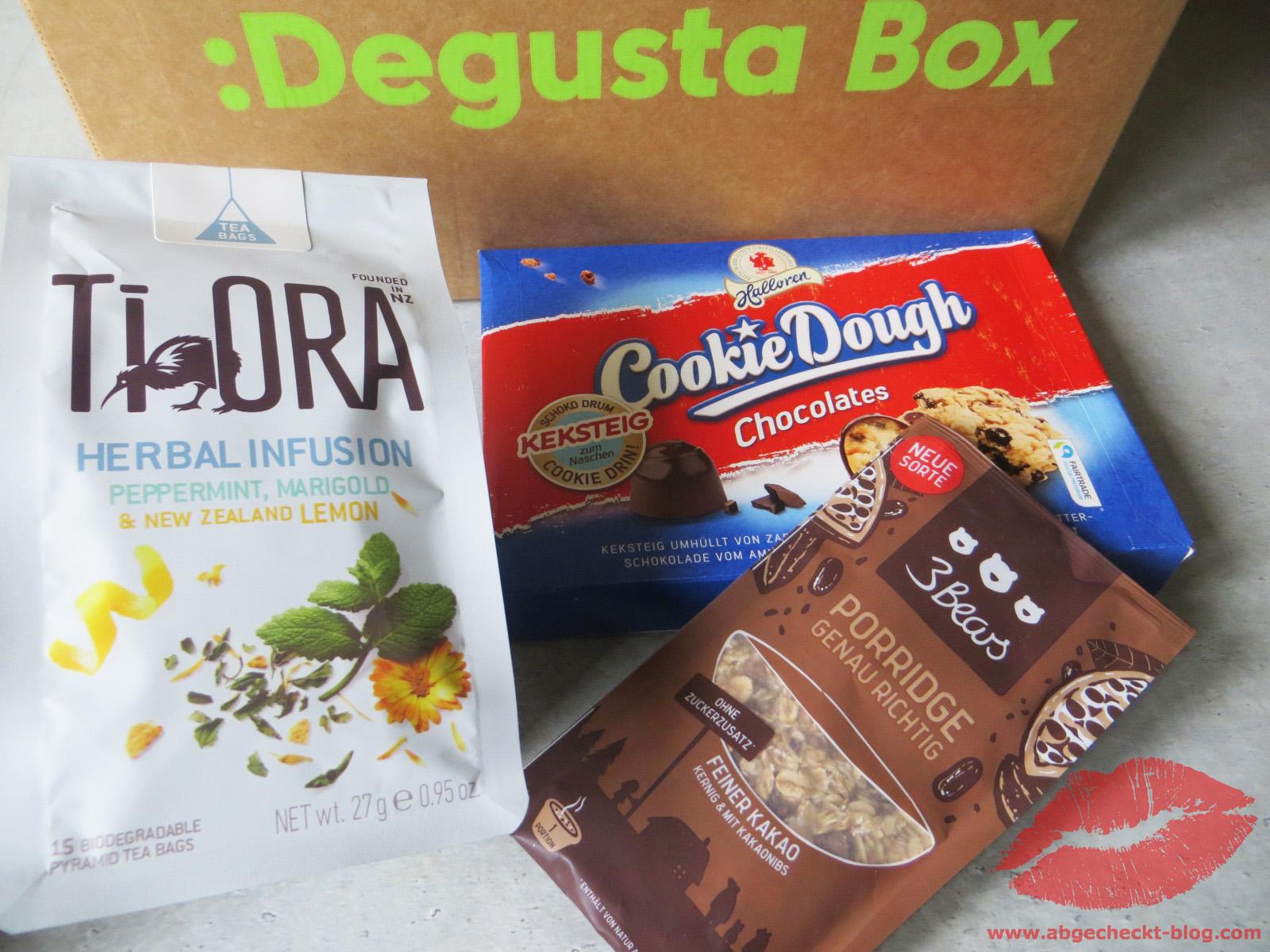 Degusta (1).jpg