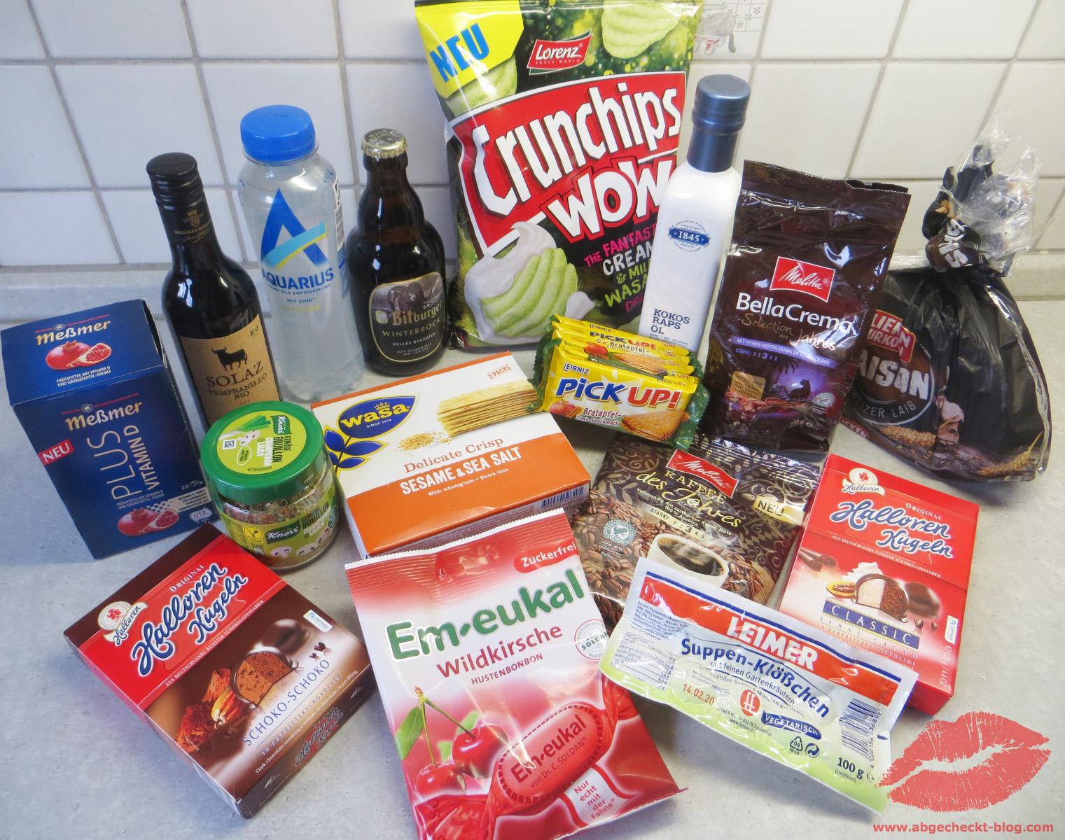 Abgecheckt Tipp der Woche: Spangen Pumps von Deichmann