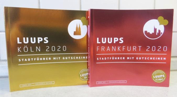 LUUPS (2).jpg
