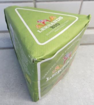 TrendBox (3)