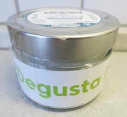 Degusta (7)
